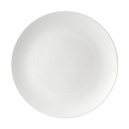Gio Platter 34cm