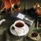 Ceylon Uva Afternoon Tea 12 Teabags