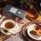 Maharaja Darjeeling Tea 12 Teabags