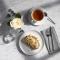 Wedgwood Globe Cutlery 16 Piece Set
