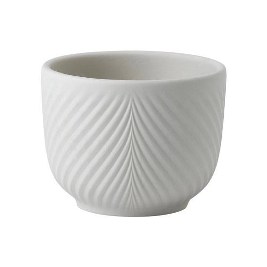 Folia Mini Pots Warm White