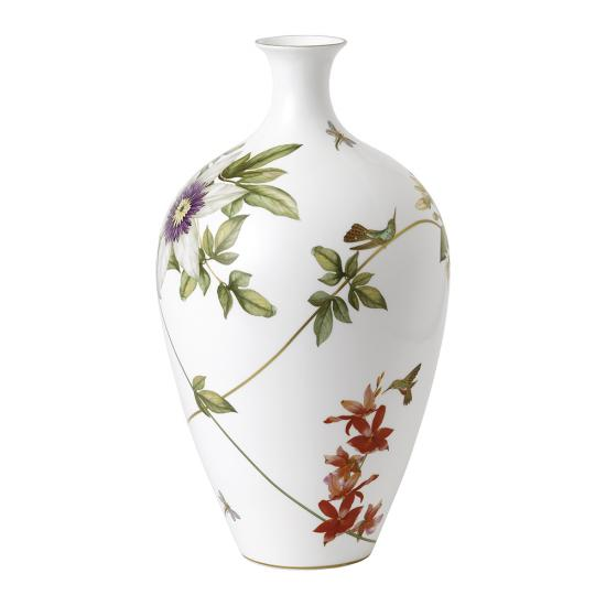 Hummingbird Vase 35cm
