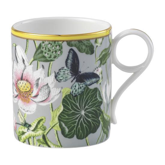 Wonderlust Waterlily Mug Small 210ml