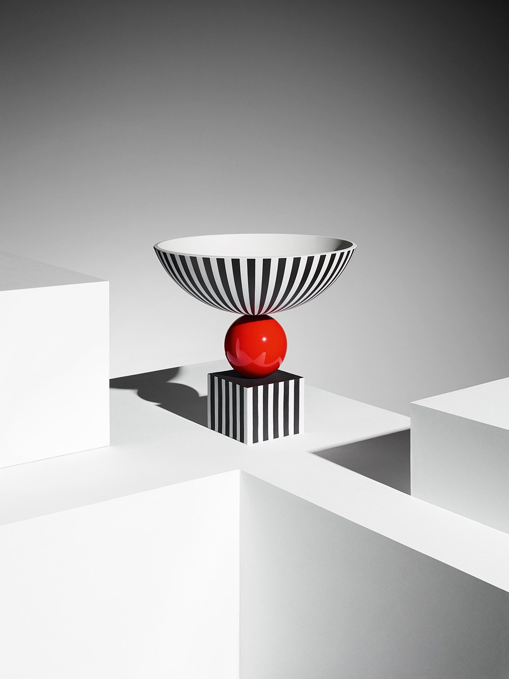 Lee Broom